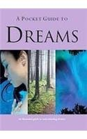 Read Online Pocket Guide to Dreams (Pocket Guides) pdf epub