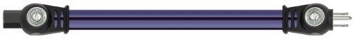 WIREWORLD Aurora 7 Power Conditioning Cord 2.0M by Wireworld