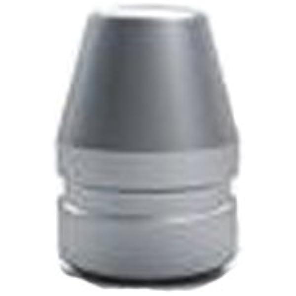 Lee Precision 90387 Molde 6 CAV. 9Mm-120-Tc (No Incluyen ...