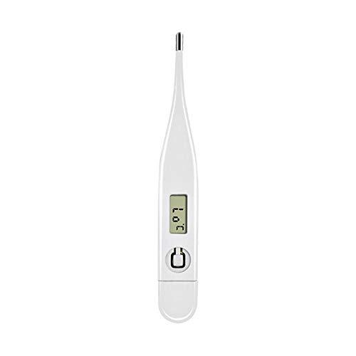 Medical Dedicated Thermometer Universal Electronic thermometers for People and Pets Thermometer Fast Temperature Measurement
