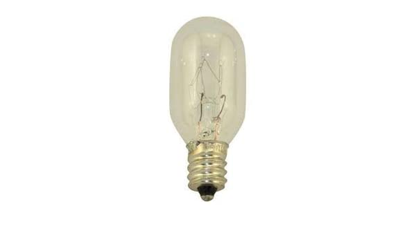 Replacement for Zadro Max110 Light Bulb