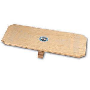 Basic Balance - FitterFirst Basic Balance Board