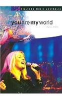 Download You Are My World Music Book (Hillsong Music Australia) ebook