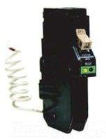 Eaton CHCAF115PN 15A 1P CH Combo Arc Fault Breaker