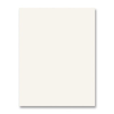 SPR05126 - Sparco Premium Grade Pastel Color Copy Paper