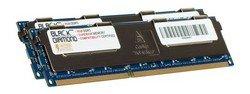 16GB 2X8GB Memory RAM for Cisco Blade Servers UCS C220 M3 Black Diamond Memory Module 240pin PC3-10600 1333MHz DDR3 ECC Registered RDIMM Upgrade