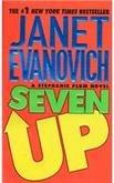 Seven Up - Hook Em Up
