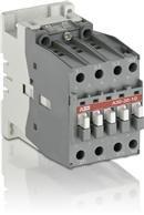 abb-a30-30-10-84-contactor-3-pole-1no-110-120v-coil