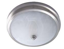 Gustafson 5A556XYZ15 Ceiling Light