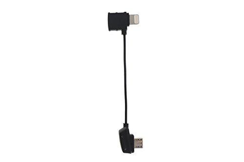 DJI-Mavic-RC-Cable-Lightning-CPPT000496