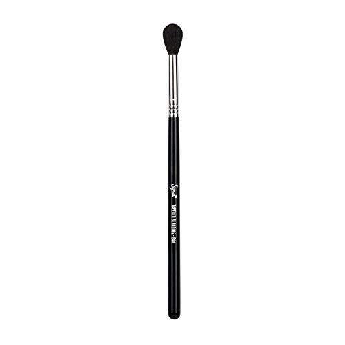 Sigma-Tapered Blending Brush E40