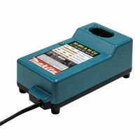 Universal Voltage Charger, Sold As 1 Each by Makita