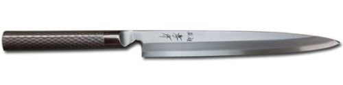Sakai-Takayuki-Japanese-Knife-Inox-Pro-Stainless-Non-slip-Handle-12405-Sashimi-300mm-Yanagiba-Knife