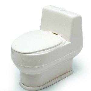 Flashing Kingdom 88-1890 Secret Squirting Toilet (Best Cheats For Ark)
