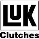 04 Clutch Kit - LuK 04-262 Clutch Kit