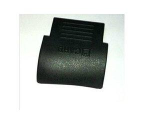 Secure Digital tarjeta SD/para puerta diseño de cámara de ...
