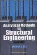 Analytical Methods in Structural Engineering, 2nd Edition