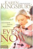 Download Even Now (Lost Love Series #1) PDF