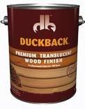 duckback-wood-finish-alkyd-exterior-gloss-cedar-translucent-1-qt