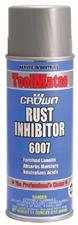 錆剤 – 14oz. Rust剤エアゾール[ Set of 12 ] B001HWAFI2