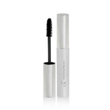 E.L.F. 21664 Volumizing Mascara Black 2-Pack (2 packages of 1 in each) (improved formula) (ELF)