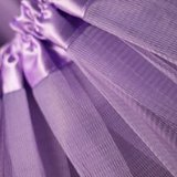 Infant Ballet Tutu Assorted Colors (Lavender)