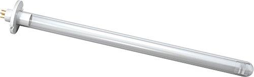 TUVL-115 TUVL-100E 1 Year UV Light Lamp for Fresh Aire APCO System