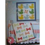 Fat Quarter Quilt Shop - 6
