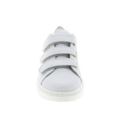 HIP Jungen Sneakers - 31