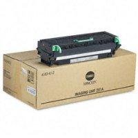MNL4163612 Digital Imaging Unit for Minolta Copier Model DI-200/250/251 Digital Copier Models