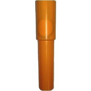 Paslode Yellow Fuel Cell Adapter #902550