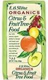 ebstone-citrus-tree-food