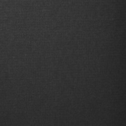 Matte Black Full Sheet Mat Board 25 Pack 32 x 40 Cream Core by BDMatBoard