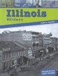 Illinois History, Andrew Santella, 1403400083