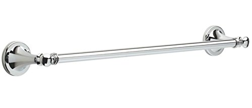 delta-132887-silverton-bath-hardware-accessory-18-towel-bar-polished-chrome