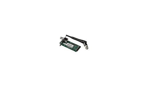 (Intermec 270-189-003 Wireless LAN, ABGN + BT (NA) Kit)