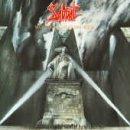 Mourning Has Broken by Sabbat (1991-05-03)