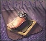 WB: RMX