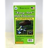 Easy Set Mole Eliminator Trap