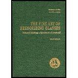 Fine Art of Prescribing Glasses (3rd, 04) by Milder, Benjamin - Rubin, Melvin L [Hardcover (2004)] ebook