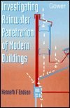 img - for Investigating Rainwater Penetration of Modern Buildings: Investigating Weather Related Defects book / textbook / text book