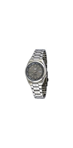 SEIKO 5 Automatic watch made ​​in Japan SNK561J1