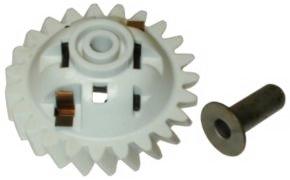 Kohler 24-043-12-S Kit, Governor Gear W/Pin