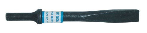 Tool Aid SG 91500 Rivet Buster Air Chisel