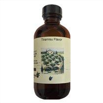 Tiramisu Flavor 128 oz by OliveNation