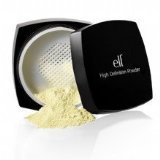 E.L.F. High Definition Powder - Corrective Yellow - SHIPS USA & CANADA ONLY by smbsi