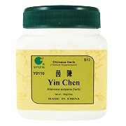 Chen Yin - brote joven Yin chen ajenjo, 100 gramos