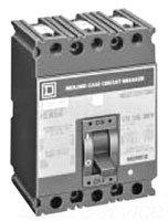 SCHNEIDER ELECTRIC 0320196251 Circuit Breaker Q4L2400