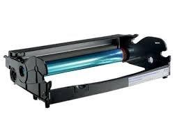Ink Pipeline Premium Compatible Drum for Dell 2330, 2330D, 2330DN, 2350, 2350D, 2350DN, 3330, 3333, 3335 330-2663, PK496