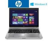 Click to buy HP EliteBook 8570p 15.6